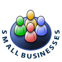 Small business, 5 to 25 employees